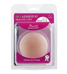 Braza No Adhesive Silicone Tops S7930
