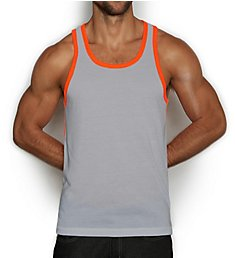 C-in2 Super Bright Relaxed Tank 1006J