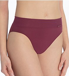 Calida Elastic Hi Cut Brief Panties 22030