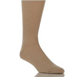 Calvin Klein Non-Binding Dress Sock - 3 Pack ACM170