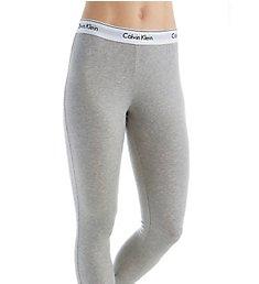 Calvin Klein Modern Cotton Slim Leg Pant D1632