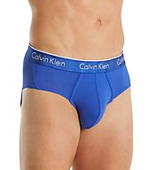 Calvin Klein Air FX Micro Hip Brief NB1004
