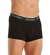 Calvin Klein Air FX Micro Low Rise Trunk NB1005