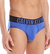 Calvin Klein Intense Power Micro Hip Brief NB1044