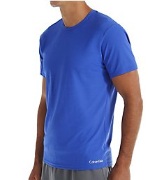 Calvin Klein Air FX Micro Crew Neck T-Shirt NB1063