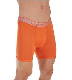 Calvin Klein Customized Stretch Boxer Brief NB1296