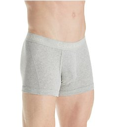 Calvin Klein Body Trunk NB1476