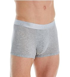 Calvin Klein Core Modal Stretch Trunk NB1796