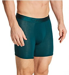 Calvin Klein Core Modal Stretch Boxer Brief NB1797