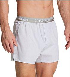 Calvin Klein Slim Fit Boxer NB3012