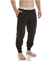 Calvin Klein Modern Cotton Stretch Lounge Jogger NM1356