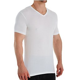 Calvin Klein Core Modal Stretch Lounge V-Neck NM1659