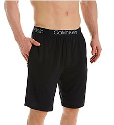 Calvin Klein Ultra Soft Modal Stretch Lounge Short NM1660
