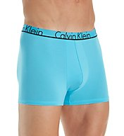 Calvin Klein ID Cotton Stretch Trunk NU8638