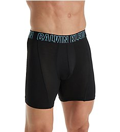 Calvin Klein Zone FX Boxer Brief NU8673