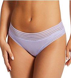 Calvin Klein Ultra-Soft Modal Thong QD3670