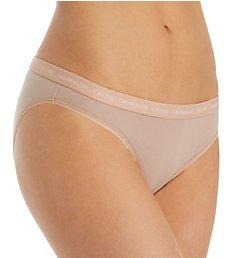 Calvin Klein CK One Micro Bikini Panty QD3792