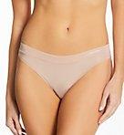 Calvin Klein Microfiber One Size Bikini Panty QD3862