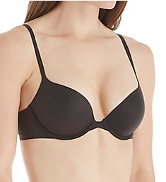 Calvin Klein Perfectly Fit Memory Touch Push Up Bra QF1120