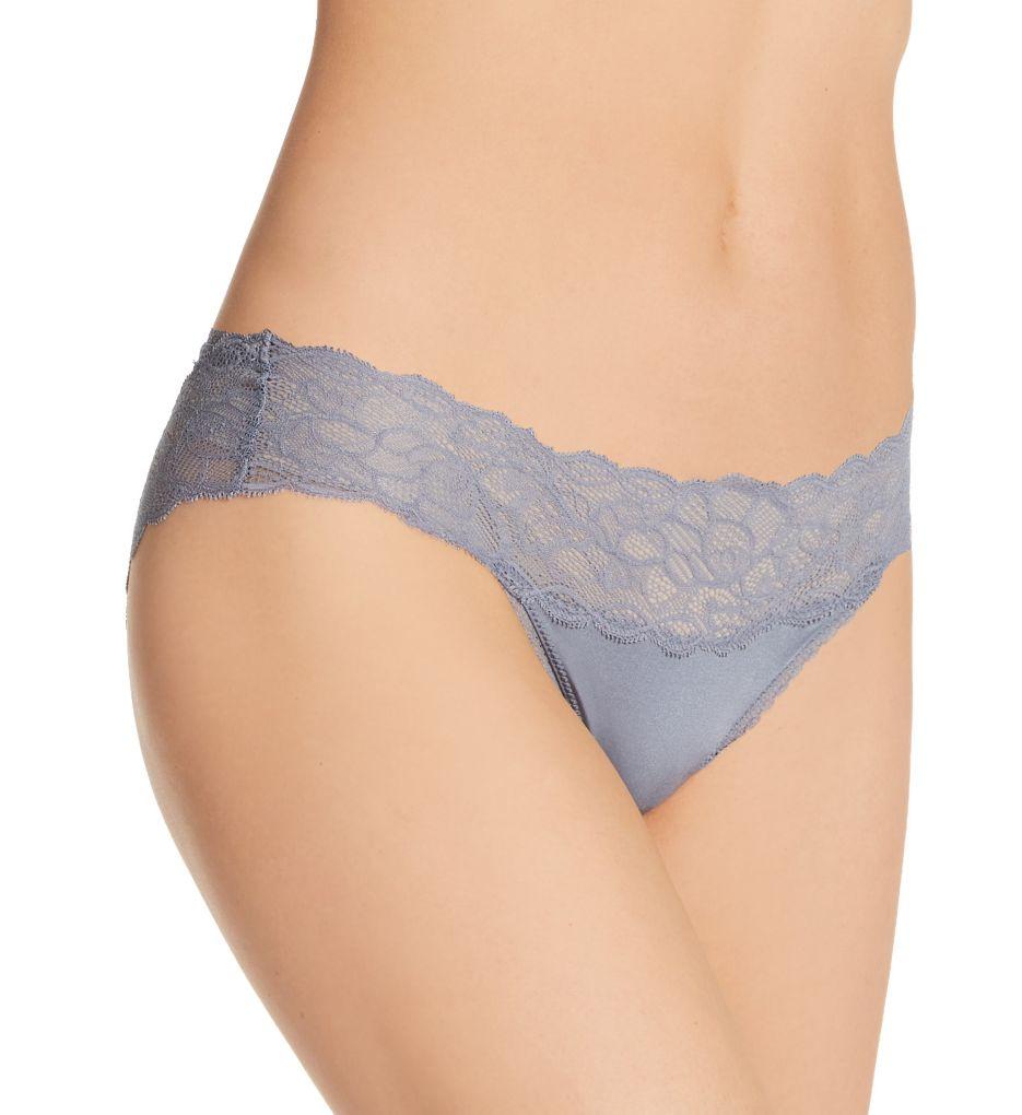 Calvin Klein Seductive Comfort Lace Bikini Panty QF1200