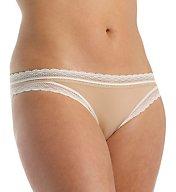 Calvin Klein Signature Bikini Panty QF1422