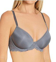 Calvin Klein Seductive Comfort Lace Demi Lift Multiway Bra QF1444
