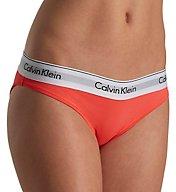Calvin Klein Modern Cotton Bright Bikini Panty QF1671