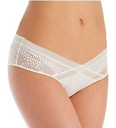 Calvin Klein Endless Lace Hipster Panty QF1789