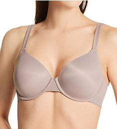Calvin Klein Liquid Touch Lightly Lined Perfect Coverage Bra QF4082
