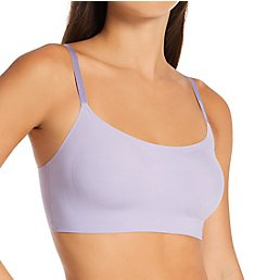 Calvin Klein Invisibles Retro Adjustable Strap Bralette QF4783