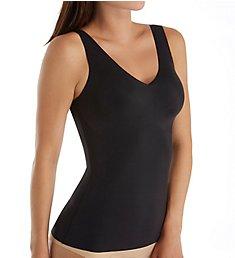 Calvin Klein Invisibles Slip Tank QF4890
