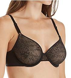 Calvin Klein Invisibles Lightly Lined Spacer Bra QF4979