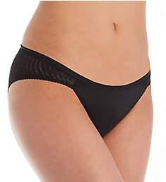 Calvin Klein Perfectly Fit Slipcover Bikini Panty QF5131