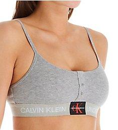 cc3078f09b2 Shop for Calvin Klein No-Padding Bras for Women - HerRoom