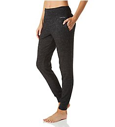 Calvin Klein Sophisticated Jersey Sweatpant QF6272