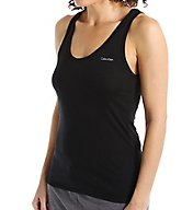 Calvin Klein Liquid Lounge Tank Top QS5462