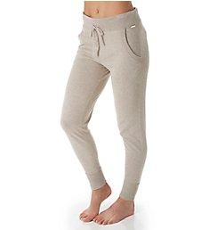 Calvin Klein Sweaters Jogger PJ Pant QS6132