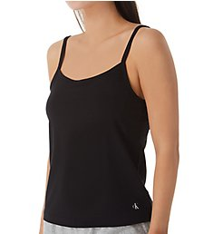 Calvin Klein CK One Cotton Camisole QS6430