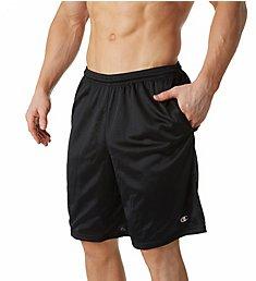 Champion Long Mesh Short with Pockets 81622