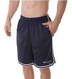 Champion Core Basketball Short 89519