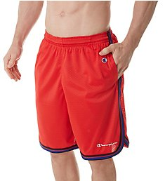Champion Core Basketball Short 89519