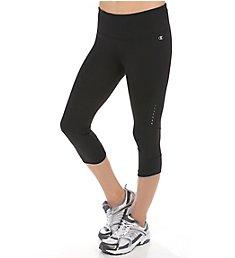 Champion Marathon Knee Tight M0569
