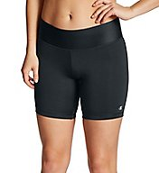 Champion Absolute Fusion 7 Inch Short with SmoothTec Band M0821