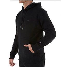 Champion Powerblend Fleece Pullover Hoodie S0889