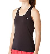 Champion Absolute Vapor Tech Racerback Tank W0575