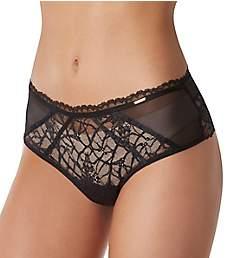 Chantelle Segur Lace Hipster Panty 2154