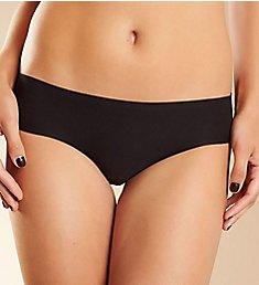 Chantelle Soft Stretch Seamless Bikini Panty 2643