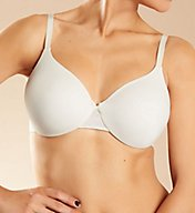 Chantelle Velvet Touch Seamless Molded Bra 2751