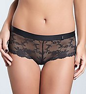 Chantelle Everyday Lace Hipster Panty 6724