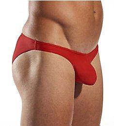 Cocksox Enhancing Pouch Swim Brief CX02